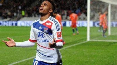 Lyon veut blinder ses espoirs