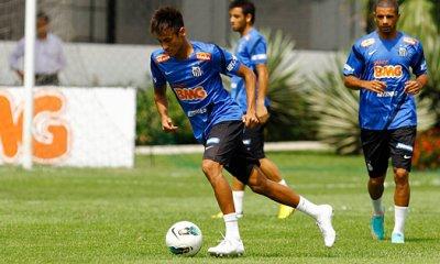 Neymar au PSG : le Bayern lâche l'affaire ???