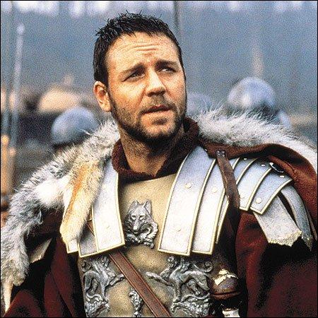 Caius Licinius Stolon (Communauté Vitae)