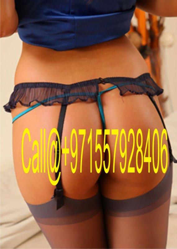 Pakistani Escorts Girls Dubai  Call@+971557928406