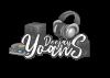Dj-Yoans