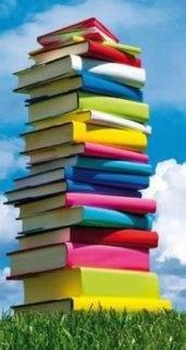 Lire, et écrire... un club + un atelier