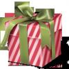 » Cote, Ncis et une petite heureuse | Cote et Enrique Murciano | classement Buddy tv | vidéo Ncis on set | photos promotionnelles | voeux  pour 2012 | Ncis fête son 200e épisode