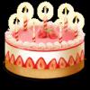 » Bon anniversaire !