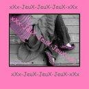 Photo de xXx-JeuX-JeuX-JeuX-xXx