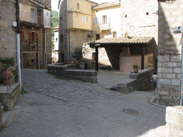 Corse 3