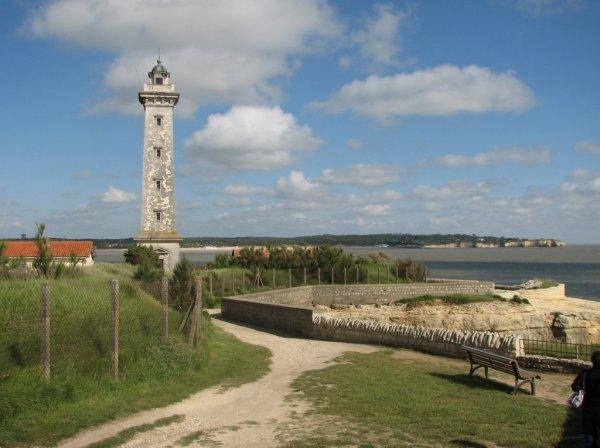 Charente 2012
