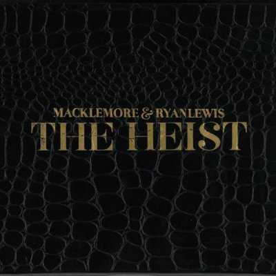 Same Love de Macklemore Feat. Ryan Lewis & Mary Lambert sur Skyrock