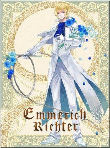 Emmerich Richter