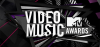 <3 VMAs!! <3