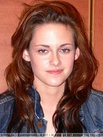 Les 40 vérités de Kristen Stewart !