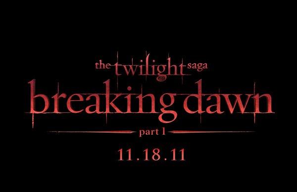 Logos Twilight