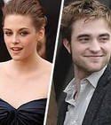 Kristen Stewart : une dispute de 12h avec Robert Pattinson
