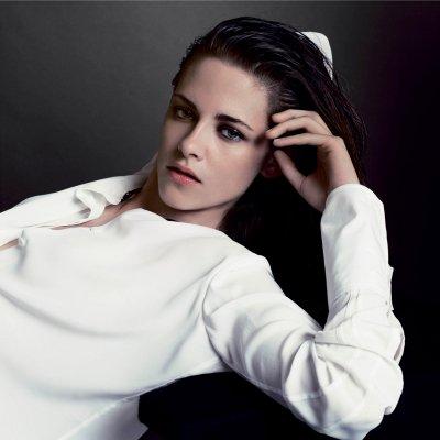 Photoshoot de Kristen pour V Magazine