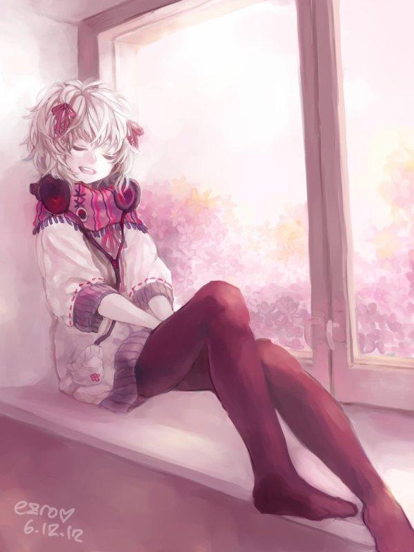 personnage de image-sasuke-hinata