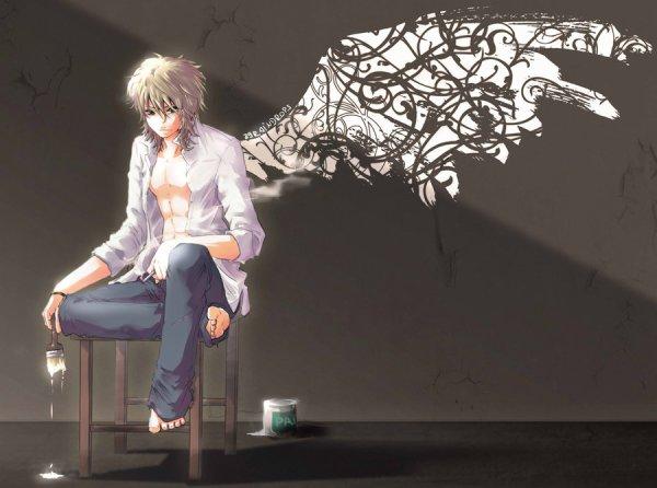 personnage de sasu-hina-041
