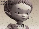 Photo de Odd-Aelita42
