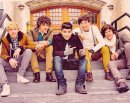 Photo de One-directionfan1