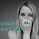 Photo de beautysymphony