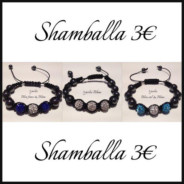 •{✿}•Shamballa•{✿}•