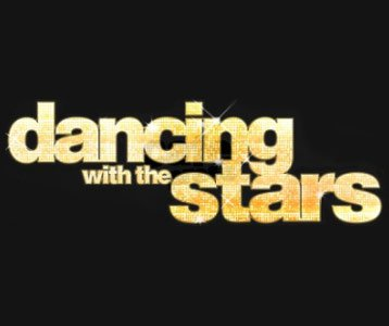 Christina dans Dancing With The Stars