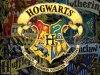 HOGWARTS---SCHOOL