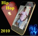 Pictures of imad-hip-hop93