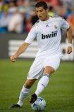 Photo de Ronaldo-du-59885