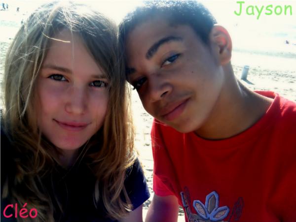 Juillet 2010♥