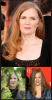 Biographie #.03 Suzanne Collins