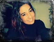 mon sourire est comment ?