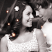 Photo de 0FFICIAL-ZANESSA