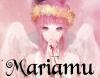 mariamu