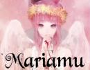 Photo de mariamu