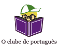 Pictures of clube2010