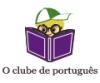 clube2010