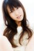 x3--Sanako--x3