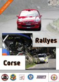 Photo de RallyesCorse2B