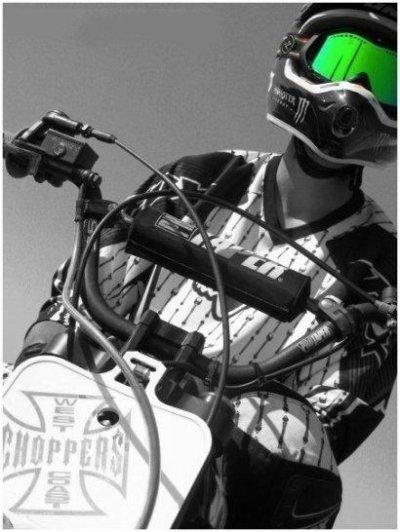 Lee ¨Pit Bike ¨
