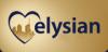 asim-elysian