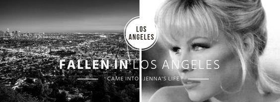Fallen in Los Angeles