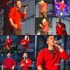 Le 15 août, Nick à réalisé une performance au Hersheypark Stadium à Hershey, en Pennsylvanie. + Le 16 août, Nick Jonas à réalisé une performance à Atlantic City Beach, au New Jersey.