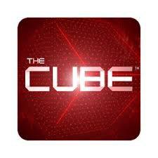 The Cube  ouvre c'est portes Demain  a 21h30 !!!!
