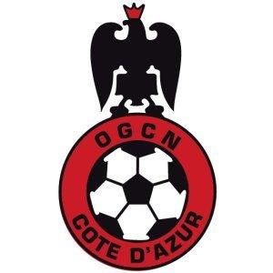 L'OGCN