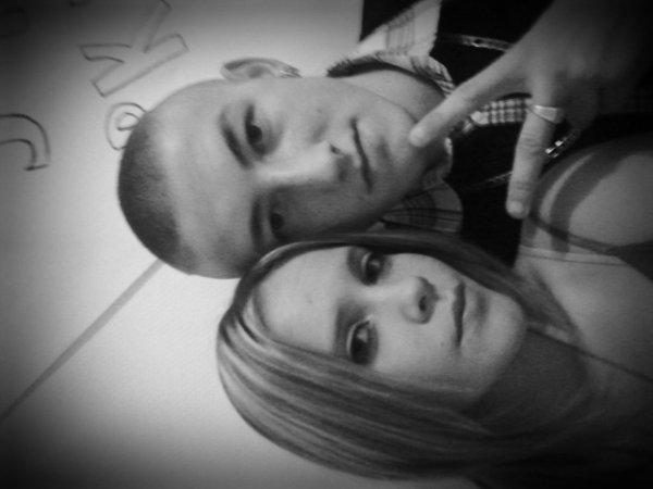 Mwa & mon amour