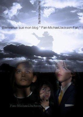 MICHAEL JACKSON LE PLUS BEAU LE PLUS MAGNIFIQUE   <3<3<3