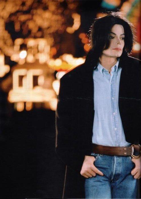 Blog de michael jackson forever l amour et éternel