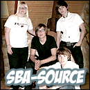 Photo de SBA-Source