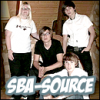SBA-Source