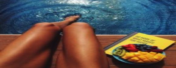 A Savoir (n°1) Comment avoir un bon bronzage et qui dure ? #Summer 2015 n°6